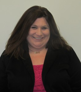 Joyce Essig joins GLA to Manage Client Accounts & Drive Growth for New Jersey PR Agency