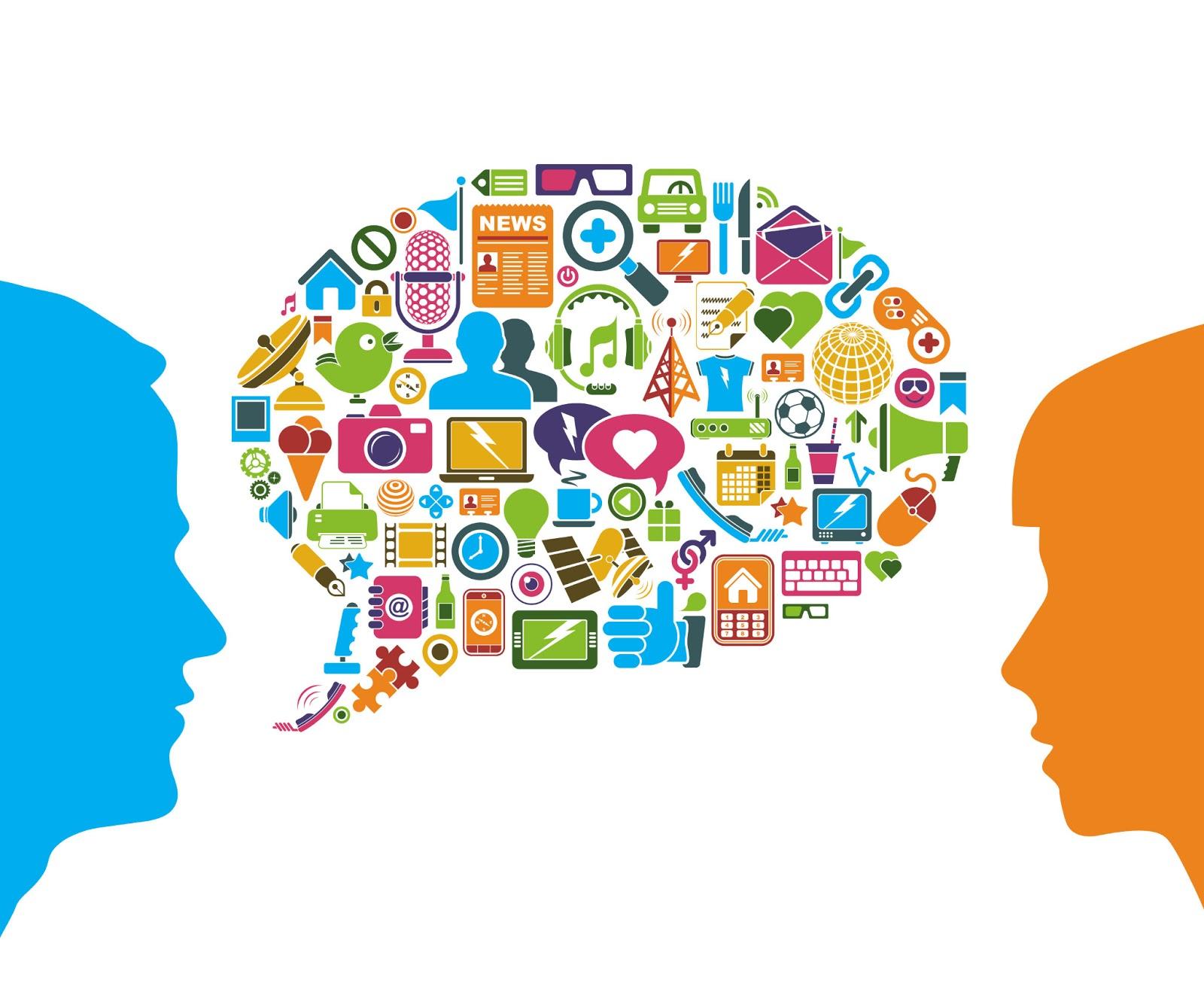 9 Kỹ Năng Quan Trọng để Trở Thành Một Nhà Lãnh Đạo Thành Công