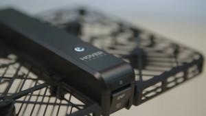 tech trends drone